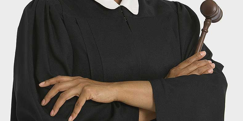 avvocato in spagna quanto costa