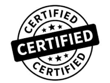 traduzioni certificate