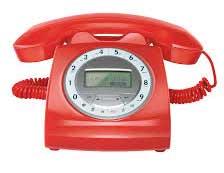 TELEFONACI: TEL. 335 31 97 62
