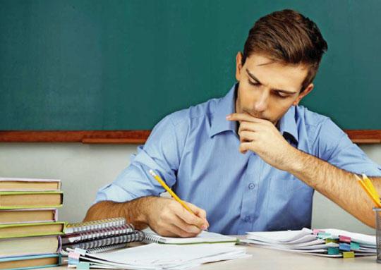 Abilitarsi in Italia come docenti con il Master del Profesorado spagnolo