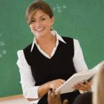 Abilitazione come insegnante in Spagna