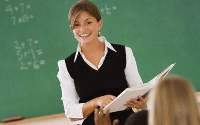 Abilitazione insegnamento Spagna: Master del Profesorado