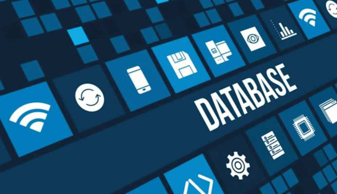 database o memoria di traduzione