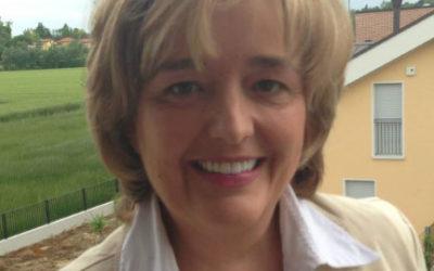 Omologazioni in Spagna Intervista a María José Iglesias