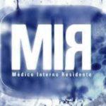 specializzazione medica in Spagna MIR