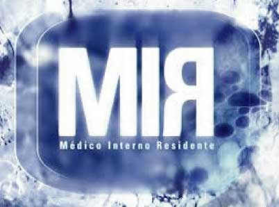 MIR specializzazione medica in Spagna