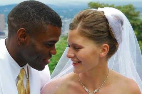 sposarsi all'estero traduzioni