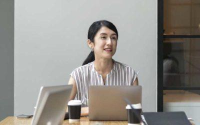 Perché rivolgersi a un traduttore madrelingua per una traduzione