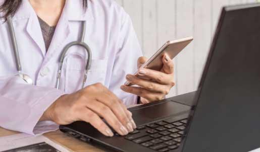 Traduzioni Odontoiatria Traduzioni Mediche E Scientifiche