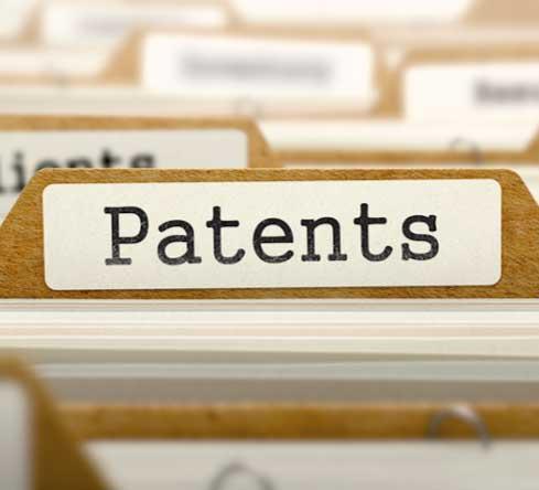 traduzioni brevetti